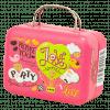 box_enfant_fille_parfum_sans_alcool