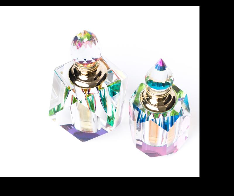 coffret_flacon_cristal_mon_joli_parfum