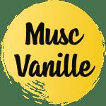 Musc Vanillé