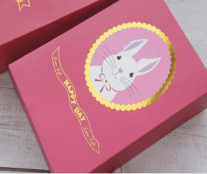 coffret_pret_a_offrir_box_fillette_rose
