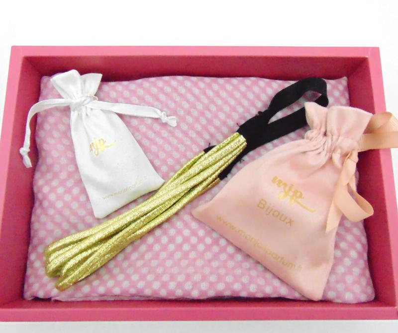 coffret_pret_a_offrir_fillette_SIANA_parfum_mjp