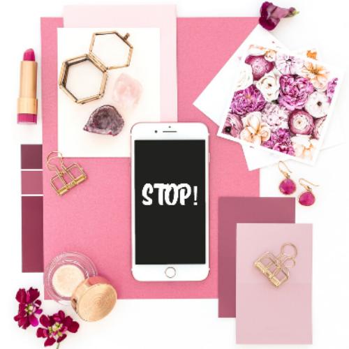 dites_stop_aux_parfums_nocifs_et_dangereux_mjp