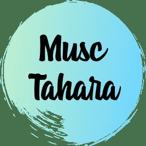 Parfum_musc_tahara_mixte_blog