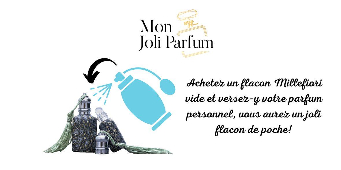 flacon_de_poche_pocket_parfum