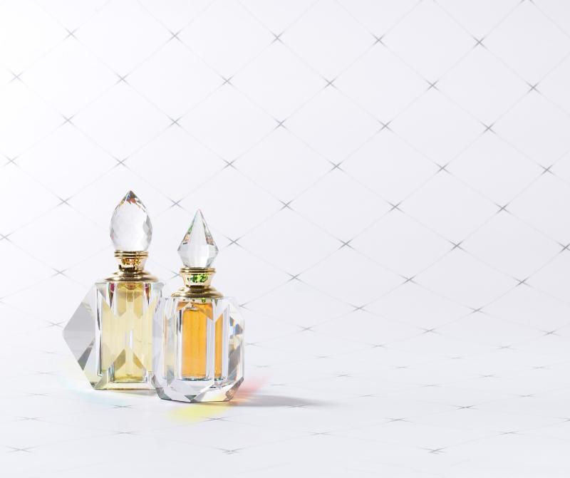 flacon_cristal_coffret_parfum_sans_alcool