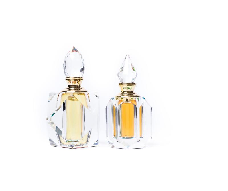 flacon_cristal_parfum_sans_alcool_musc