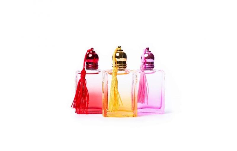flacon_transparent_degrade_parfum_sans_alcool
