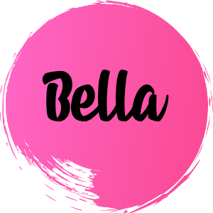 parfum_bella_femme_blog