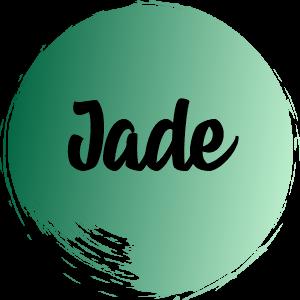 parfum_jade_femme_blog