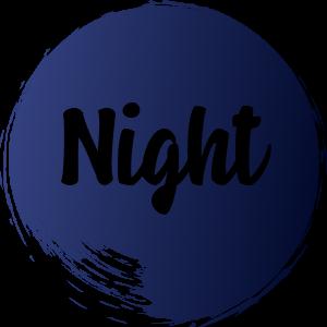 parfum_night_homme_blog
