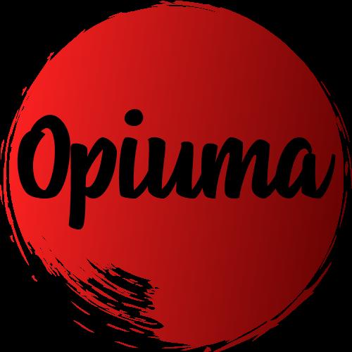 parfum_opiuma_sans_alcool_mjp