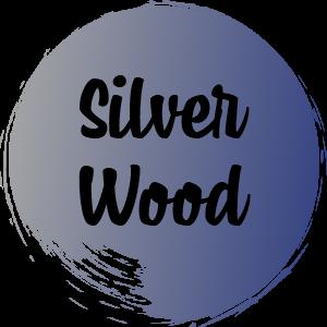 parfum_silver_wood_mixte_blog