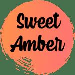 Sweet Amber