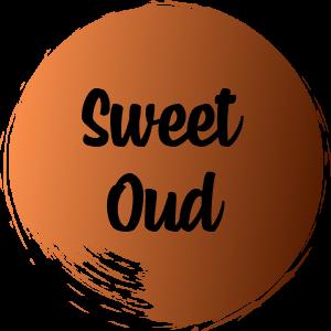 parfum_sweet_oud_mixte_blog