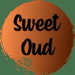Sweet Oud