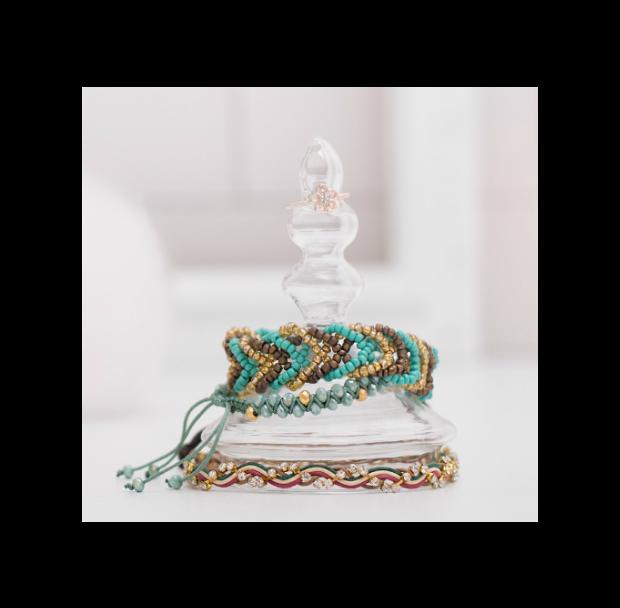 Bijou_bijoux_bracelet_parure_collier