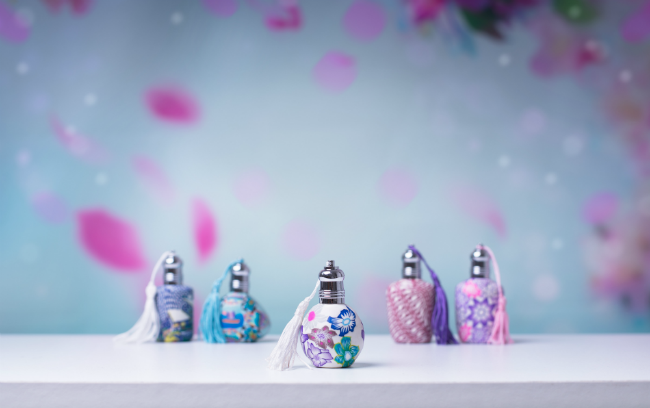 Flacon_millefiori_15_ml_parfums