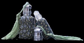Accueil : mon joli parfum flacon millefiori
