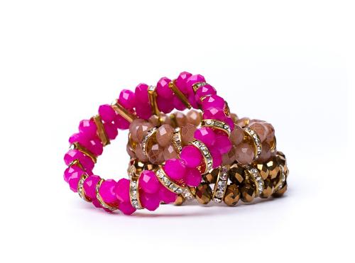 bracelet_bijou_mon_joli_parfum