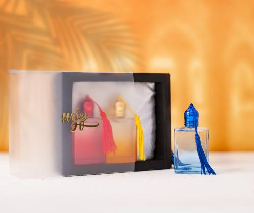 coffret_parfum_homme_sans_alcool