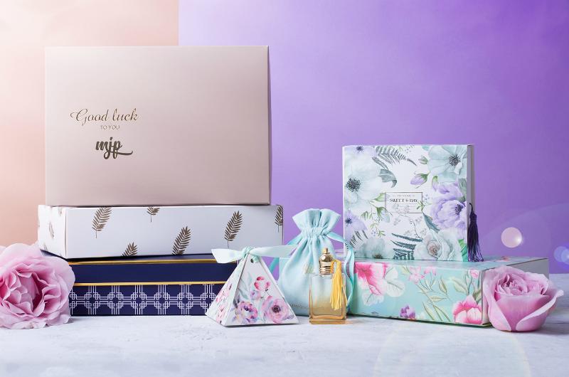 coffret_pret_a_offrir_box_parfum