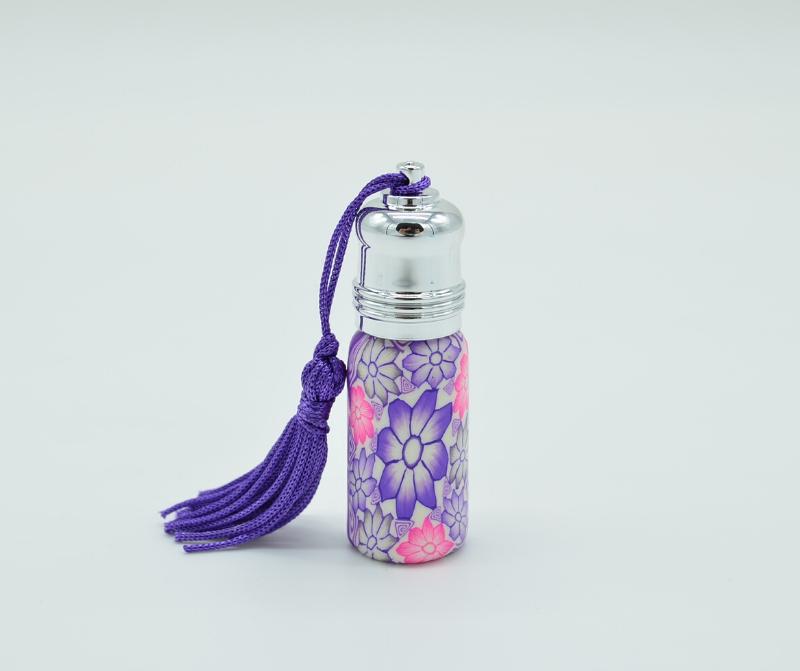 flacon_millefiori_violet_6_ml