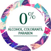 logo_parfum_sans_alcool_colorants_paraben-1