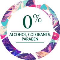 parfum_sans_alcool