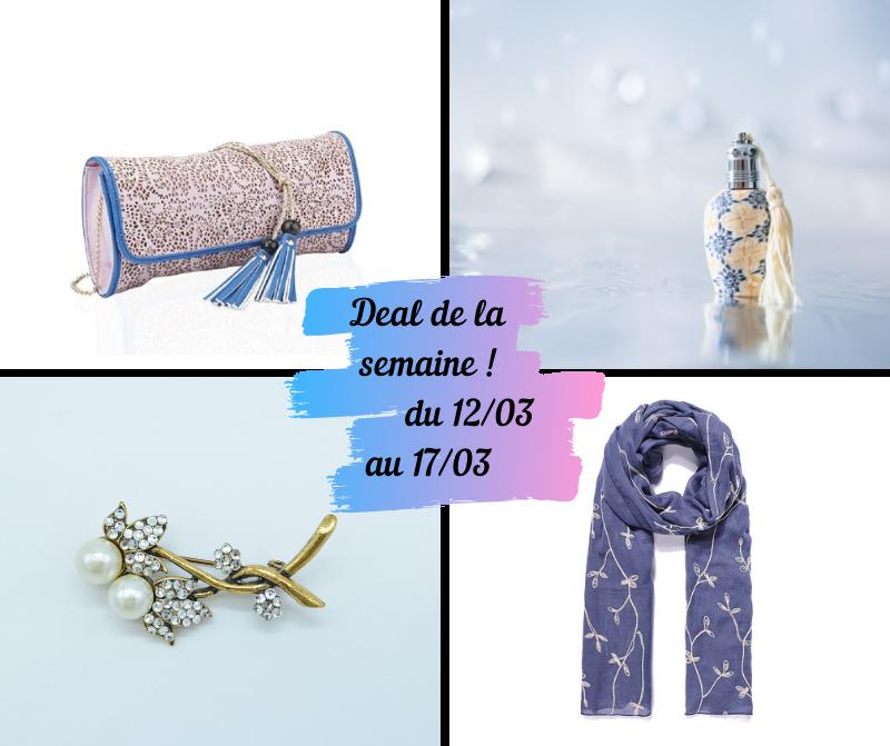 deal_de_la_semaine_mon_joli_parfum_blog