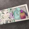 Coffret_parfum_bijou_mon_joli_parfum