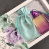 Coffret_parfum_bijou_mon_joli_parfum_mjp