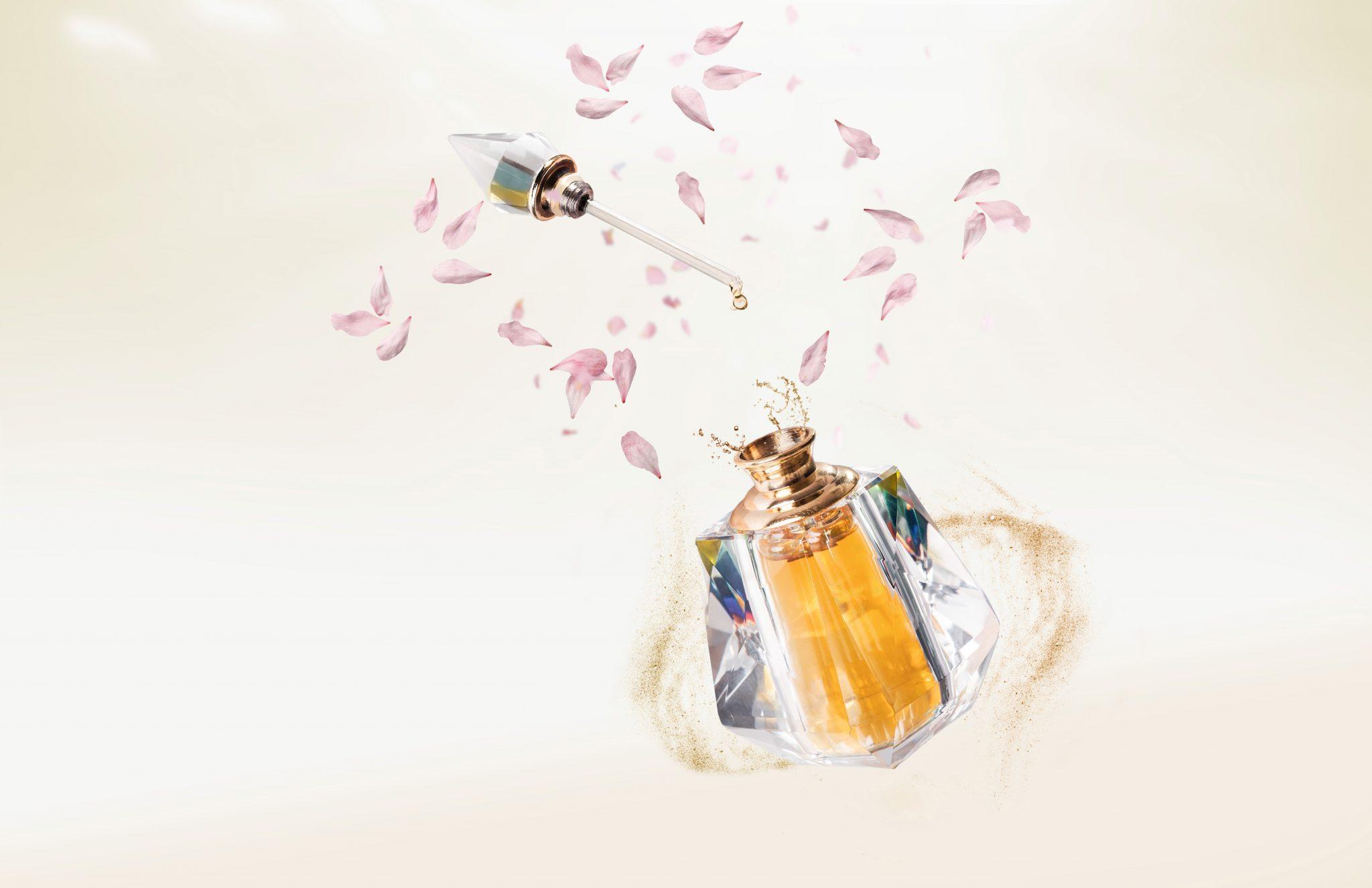 flacon_cristal_parfum_coffret